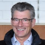 Hofgut Liederbach Trainer
