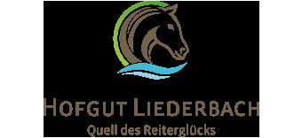 hofgut_liederbach_logoheader_01