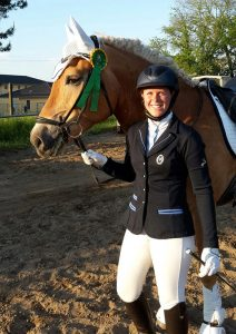 Kristina Fascher 9. Platz_11