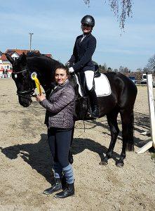 Reiterwettbewerb_2